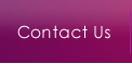 Contact Mystic Design and Print for More Details