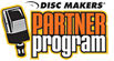 Disc_Makers_Partner_Link