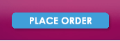 Place Order with Mystic Design and Print
