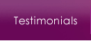 Testimonials from Customers of Mystic Designand Print