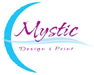 Mystic Design and Print